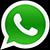 WhatsApp Chat