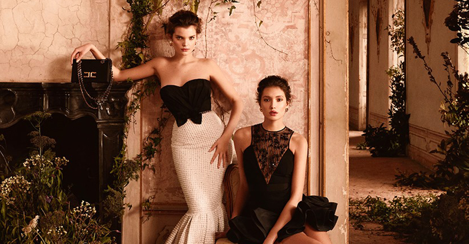 borse-accessori-abbigliamento-donna-pagano