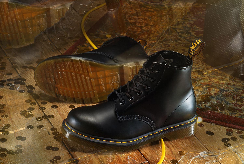 scarpe-abbigliamento-accessori-uomo-pagano